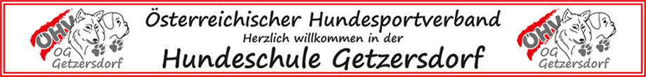 ÖHV Getzersdorf
